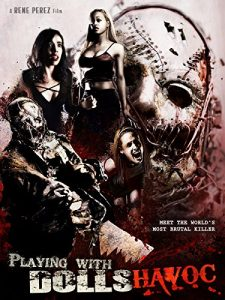 Playing.with.Dolls.Havoc.2017.UNCUT.720P.BLURAY.X264-WATCHABLE – 1.7 GB