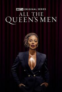 All.The.Queens.Men.S01.720p.WEB-DL.DDP2.0.H.264-ISA – 9.9 GB