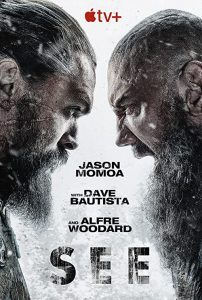 See.S01.1080p.ATVP.WEB-DL.DDP5.1.Atmos.HDR.HEVC-TombDoc – 26.5 GB