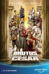 Brutus.vs.Cesar.2021.1080p.AMZN.WEB-DL.DDP5.1.H.264-EVO – 5.8 GB