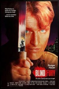 Blind.Fury.1989.720p.BluRay.X264-AMIABLE – 5.5 GB
