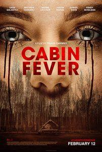 Cabin.Fever.2016.720p.BluRay.DD5.1.x264-SpaceHD – 4.0 GB