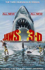 Jaws.3.1983.1080p.BluRay.x264-PSYCHD – 9.9 GB