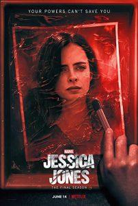 Marvels.Jessica.Jones.S03.1080p.NF.WEB-DL.DDP5.1.Atmos.DV.HEVC-FLUX – 30.1 GB