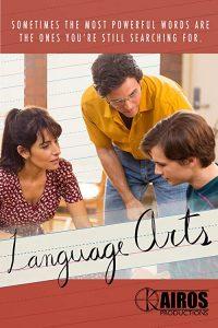 Language.Arts.2021.1080p.WEB-DL.DD5.1.H.264-CMRG – 6.2 GB