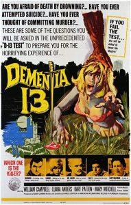 Dementia.13.1963.DC.720p.BluRay.x264-WoAT – 4.0 GB