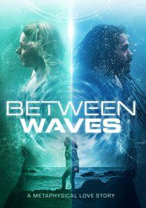 Between.Waves.2021.1080p.WEB-DL.DD5.1.H.264-CMRG – 5.0 GB