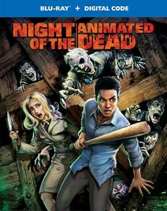 Night.of.the.Animated.Dead.2021.2160p.WEBRip.DDP5.1.HDR.x265-W4K – 5.1 GB
