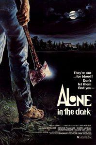 Alone.in.the.Dark.1982.1080p.BluRay.REMUX.AVC.FLAC.2.0-TRiToN – 22.8 GB