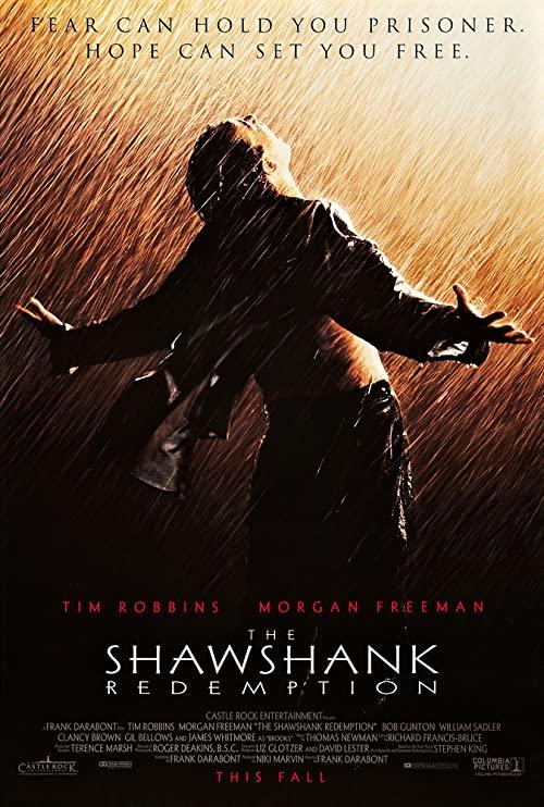 The.Shawshank.Redemption.1994.1080p.UHD.BluRay.DD+5.1.x264-LoRD – 18.9 GB