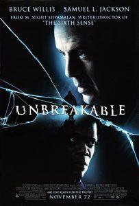 Unbreakable.2000.720p.BluRay.DD5.1.x264-iFT – 6.2 GB