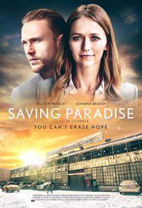 Saving.Paradise.2021.720p.WEB.h264-RUMOUR – 3.0 GB
