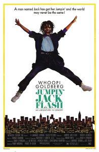 Jumpin.Jack.Flash.1986.720p.BluRay.x264-PSYCHD – 4.4 GB