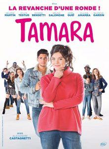 Tamara.2016.720p.BluRay.DD5.1.x264-Narkyy – 4.4 GB