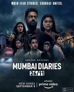 Mumbai.Diaries.S01.1080p.AMZN.WEB-DL.DDP5.1.H.264-FLUX – 20.2 GB