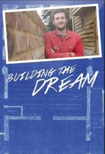 Building.the.Dream.S09.ALL4.1080p.WEB-DL.AAC2.0.x264-BTN – 16.8 GB