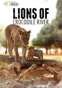 Lions.of.Crocodile.River.2007.720p.AMZN.WEB-DL.DDP2.0.H.264-SMALLDOC – 2.1 GB