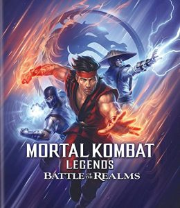 [BD]Mortal.Kombat.Legends.Battle.of.the.Realms.2021.2160p.COMPLETE.UHD.BLURAY-B0MBARDiERS – 33.6 GB
