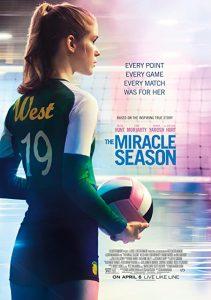 The.Miracle.Season.2015.720p.WEB.h264-SKYFiRE – 1.6 GB