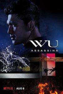 Wu.Assassins.S01.1080p.NF.WEB-DL.DDP5.1.Atmos.DV.HEVC-FLUX – 20.1 GB