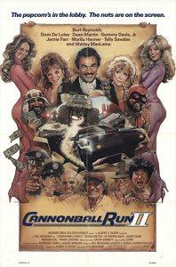 Cannonball.Run.II.1984.720p.BluRay.FLAC2.0.x264-CtrlHD – 9.4 GB