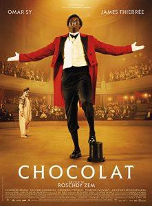 Chocolat.2015.720p.BluRay.DD5.1.x264-VietHD – 6.1 GB
