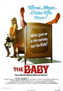 The.Baby.1973.1080p.Blu-ray.Remux.AVC.DTS-HD.MA.2.0-KRaLiMaRKo – 14.6 GB