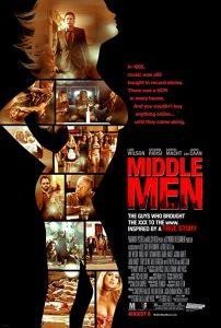 Middle.Men.2009.720p.BluRay.x264-EbP – 4.4 GB