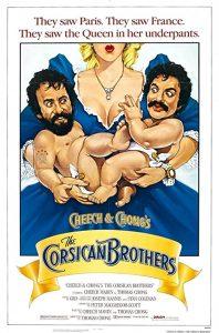 Cheech.and.Chongs.The.Corsican.Brothers.1984.720p.BluRay.x264-SADPANDA – 3.3 GB