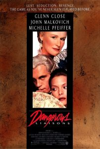 Dangerous.Liaisons.1988.720p.BluRay.X264-AMIABLE – 5.5 GB