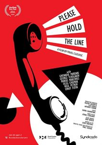 Please.Hold.the.Line.2020.1080p.WEB-DL.AAC2.0.x264 – 3.6 GB