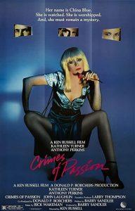 Crimes.Of.Passion.1984.1080p.Directors.Cut.BluRay.x264-SPOOKS – 7.9 GB
