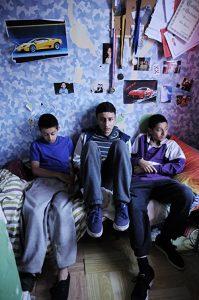 Three.Brothers.2014.720p.BluRay.x264-ORBS – 784.4 MB
