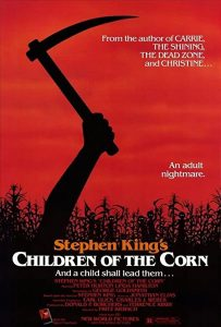 [BD]Children.of.the.Corn.1984.2160p.COMPLETE.UHD.BLURAY-B0MBARDiERS – 88.0 GB