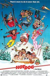 Hot.Dog.The.Movie.1983.1080p.BluRay.x264-YAMG – 13.2 GB