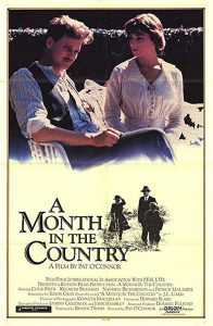 A.Month.in.the.Country.1987.1080p.BluRay.REMUX.AVC.FLAC.1.0-TRiToN – 23.9 GB