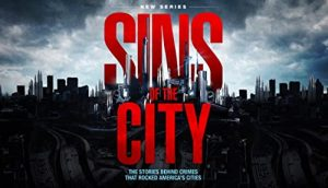 Sins.of.the.City.S01.1080p.STAN.WEB-DL.AAC2.0.H.264-NTb – 18.2 GB