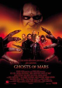 Ghosts.Of.Mars.2001.iNTERNAL.720p.BluRay.x264-TABULARiA – 3.1 GB