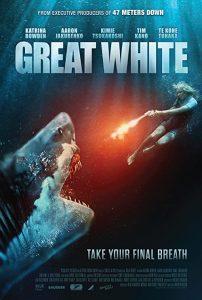 Great.White.2021.1080p.BluRay.REMUX.AVC.DTS-HD.MA.5.1-TRiToN – 16.3 GB