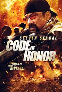 Code.of.Honor.2016.720p.BluRay.DTS.x264-VietHD – 7.4 GB
