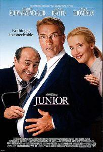 Junior.1994.1080p.BluRay.DTS.x264-MGK – 12.1 GB