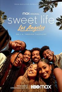 Sweet.Life.Los.Angeles.S01.720p.HMAX.WEB-DL.DD5.1.H.264-FLUX – 7.6 GB