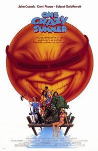 One.Crazy.Summer.1986.1080p.BluRay.FLAC.2.0.x264-TayTO – 11.8 GB