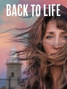 Back.to.Life.S02.1080p.WEB-DL.DDP5.1.H.264-GLHF – 11.5 GB