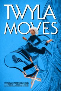 Twyla.Moves.2021.720p.AMZN.WEB-DL.DDP5.1.H.264-TEPES – 2.9 GB
