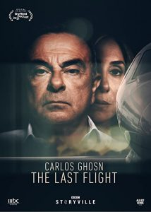 Carlos.Ghosn.The.Last.Flight.S01.1080p.WEB.H264-STRONTiUM – 4.0 GB