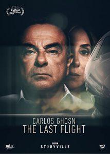 Carlos.Ghosn.The.Last.Flight.S01.720p.WEB.H264-STRONTiUM – 2.0 GB