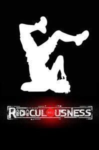 Ridiculousness.S10.1080p.AMZN.WEB-DL.DDP2.0.H.264-LAZY – 38.8 GB