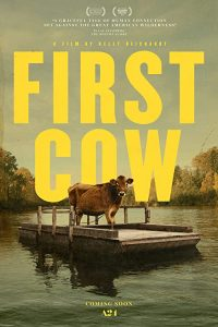 First.Cow.2019.PROPER.1080p.BluRay.x264-USURY – 16.3 GB