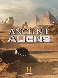 Ancient.Aliens.S16.1080p.WEB-DL.DDP2.0.H.264-T7ST – 29.2 GB